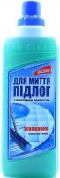 Засіб San Clean для миття кахельної підлоги 1000гх6