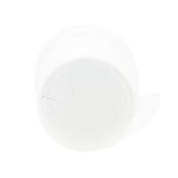 Контейнер одноразовий Инпак кругл. з кришкою 500мл 6шт х6