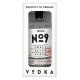 Горілка Staritsky & Levitsky Distil №9 40% 0,7л в коробці