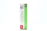 Зубна паста Splat Лікувальні трави 40мл х6