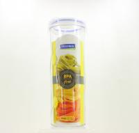 Емність Glasslock для сипучих 1600мл арт.IP585