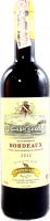 Вино Chantecaille Bordeaux 0.75л х3