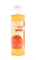 Ополіскувач Edel White д/рот.порожн.Свіжість+захист 400мл х6