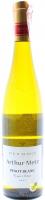 Винo Arthur Metz Pinot Blanc 0,75л х3