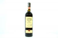 Вино Casa Venche Saperavi 0.75л х6