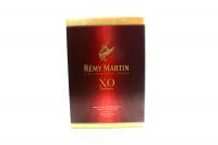 Коньяк Remy Martin XO 0.7л х2