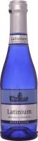 Вино ігристе Peter Mertes Latinium Sparkling біле напівсолодке 8,5% 0,2л