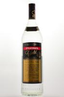 Горілка Stolichnaya Gold 40% 1л х6