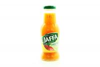 Сік Jaffa Select Мультивитамин 0,25л х6