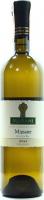 Вино Marani Мцване біле сухе 0,75л х3