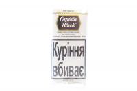 Тютюн Capitan Black 42.5г