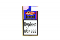 Сигарилли Handelsgold Chocolate 5шт