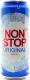 Напій Non Stop енергетичний original з/б 500мл х12