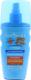 Спрей Биокон охолодний після засмаги 150мл х12