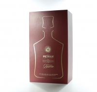 Алкогольний напій Metaxa reserve 40% 0,7л в (короб) х2