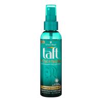 Спрей Taft Три погоди для потовщення волосся 150мл