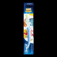 Зубна щітка Oral-B дитяча Extra Soft XS Disney х6