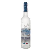 Горілка Grey Goose 40% 0,7л х6