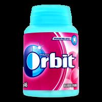 Жув.гумка Orbit Bubblemint 64г х30