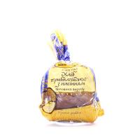Хліб Київхліб Прибалтійський з насінням 325г