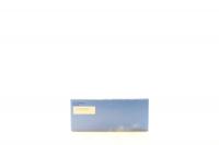 Пластівці Axa 4-х видів злаків 500г х12