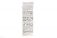 Пральний порошок для кольорових тканин Green&Clean Compact Professional Color Automat, 2 кг