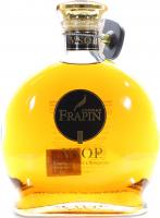 Коньяк Frapin V.S.O.P 40% 0.7л (короб) х2