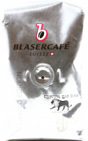 Кава Blasercafe Ethiopia в зернах 250г