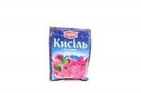 Спеції Мрія Суміш кисіль зі смаком малини 90г х52