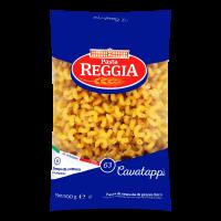 Макаронні вироби Pasta Reggia Cavatappi №63 500г х24
