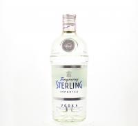 Горілка Sterling 40% 0,75л х3