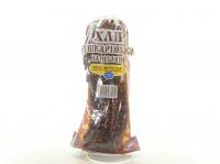 Хліб Кулиничі Пушкарівський житньо-пшен. наріз. 600г.