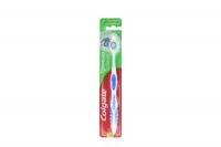 Зубна щітка Colgate Premier х12