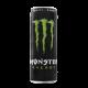 Напій Monster Energy б/а с/г ж/б 355мл