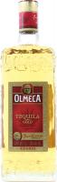 Текіла Olmeca Gold 1л х3