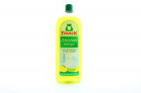 Засіб Frosch Універсальний чистячий Лимон 750мл х6