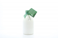 Кефір органічний Етнопродукт 2,5% 800г х12