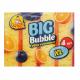 Губки Фрекен Бок кухонні Big Bubble XL 4шт.
