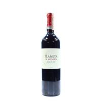 Вино Planeta La Segreta Rosso 0,75л x2