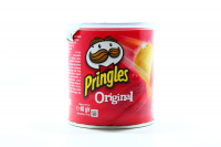 Чіпси Pringles Original 40г х24