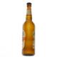 Сидр Apps Apple Яблучний Класік солодкий газований 5-6.9% 0,5л с/б