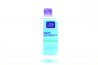 Лосьон Johnson Clean&Clear для очищення обличчя 200мл х6
