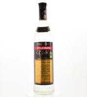 Горілка Stolichnaya Gold 40% 0.7л х6