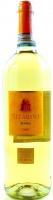Вино Sizarini Soave Doc сухе біле 0,75л х6
