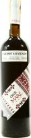 Вино Casa Mare Каберне Совіньйон 0.75л х6
