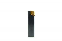 Запальничка Top lighters 6010 Арт.123394 х24