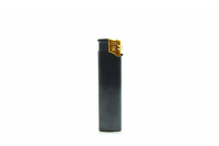 Запальничка Top lighters 6010 х24