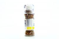 Приправа Santa Maria ExtraFine PastaRossa до піци с/б 80г х6