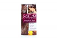Фарба для волосся LOreal Casting Creme Gloss 600