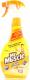 """Спрей для видалення жиру/стійких забруднень Mr.Muscle 5в1 """"Лимон"""", 450 мл"""